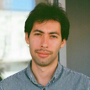 Maxim Khazanov