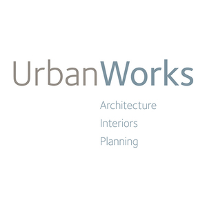 UrbanWorks, Ltd.