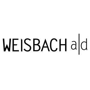 Weisbach architecture | design