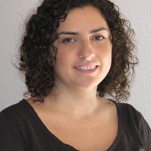 Isabel Cortina