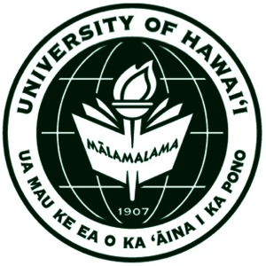University of Hawaiʻi at Mānoa