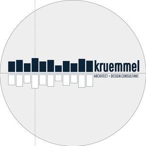 Justin A. Kruemmel