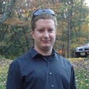 Ryan Devenney