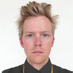 Fredrik Hellberg