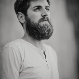 Brett Gustafson