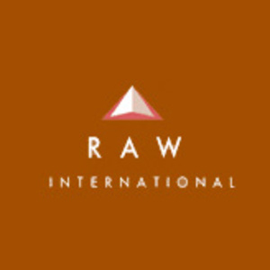 RAW International, Inc.