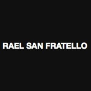 Rael San Fratello Architects
