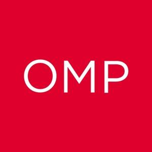 O'Mahony Pike Architects