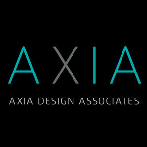 AXIA (formerly Atelier3AM)