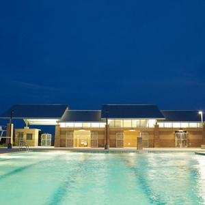 Negrete & Kolar Architects