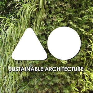 Avoid Obvious Architects