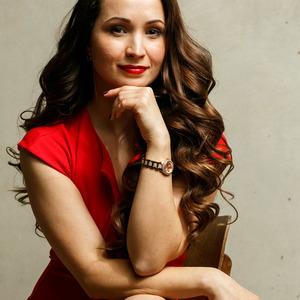 Natalia Botvina