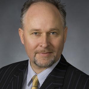 Jozef van Ruiten