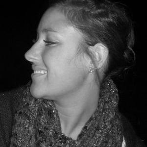 Heidi Golem