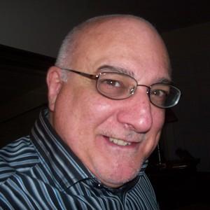 John Pandolfino