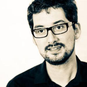George Kontaroudis