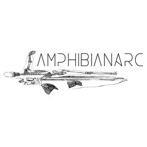 amphibianArc