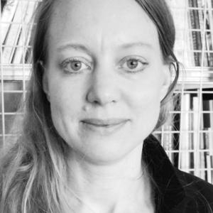 Claudia Westermann