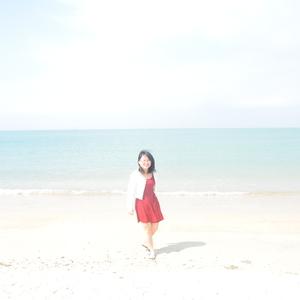 Susan Xie