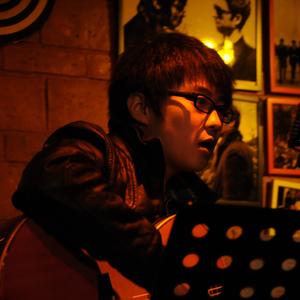 Jieming Jin