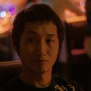Kai Chi Chiu
