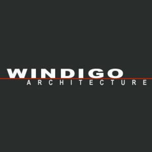 Windigo Architecture & Design