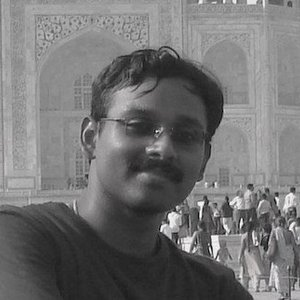 Francis Rajkumar