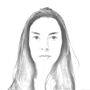 Raquel Sanchis