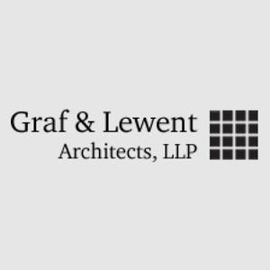 Graf & Lewent Architects