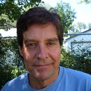 Robert Laliberte