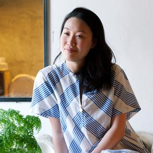 Karen Cho