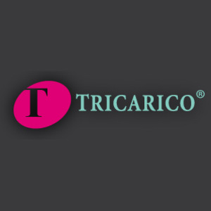 Tricarico Architecture and Design PC