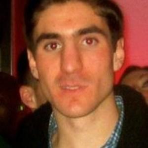 Danilo Marini