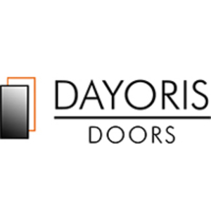 Dayoris Doors