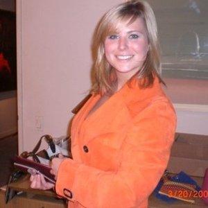 Stephanie Lawrence