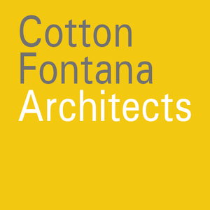 Cotton Fontana Architects