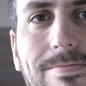 Roberto Dell'Acqua