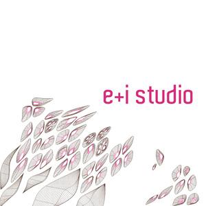 e+i studio, LLC