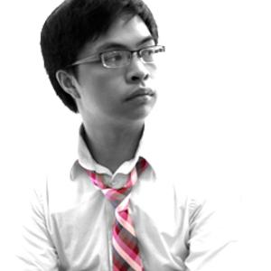 Steven Sze