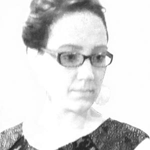 Megan Doughty