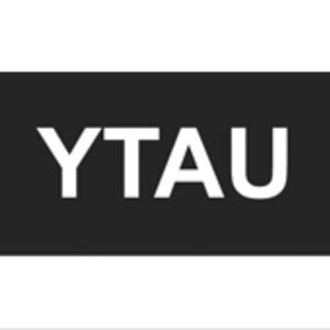 YTAU Yannick Troubat Architecture Urbanisme