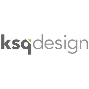 KSQ Design