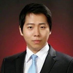 yongwon kwon