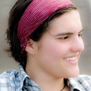 Manuela Eble
