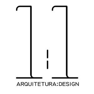 1:1 arquitetura:design