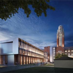 Ann Beha Architects
