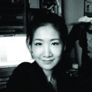 Jun Peng