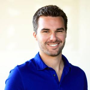 Kevin Tempelman
