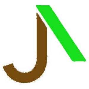 Miodrag Janjic
