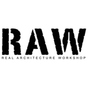 RAW – Real Architecture Workshop